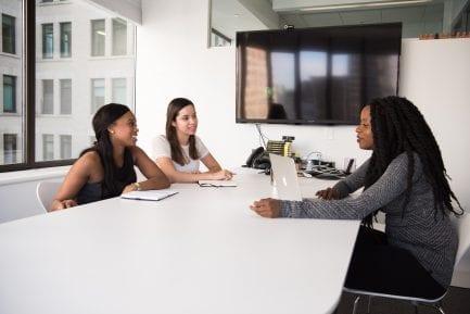 Negotiation Skills Training Course Materials