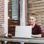 Employee Motivation Training Course Materials