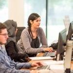 Job Analysis Training Course Materials