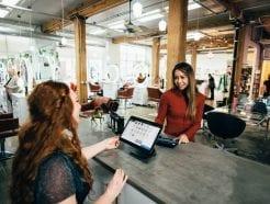Customer Driven Organization