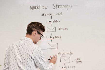 Strategic Management, Leadership And Culture Training Materials