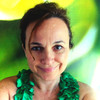 Sylvia Stoyanova, Human Resource Manager, Carlsberg